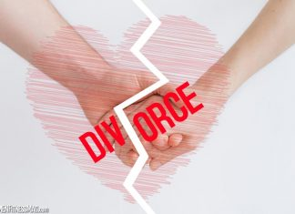 How To Save Your Marriage From Ending In Divorce