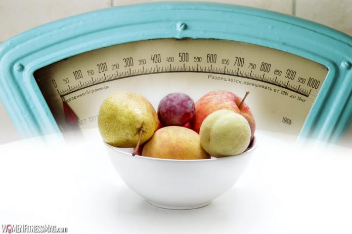 The Best Women's Diet Plan for Weight Loss