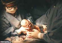 What Is a Traumatic Birth Experience?