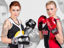 Why Boxing is the Perfect Workout for Women