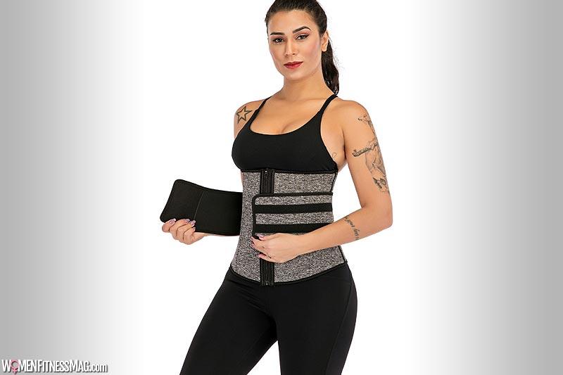 Buying a waist trainer