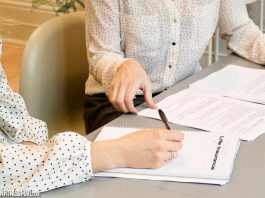 5 Top Tips for Women to Save on their Life Insurance