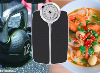 Diet vs. Exercise: Which One Has a Greater Effect on Your Body's Capacity to Lose Weight?