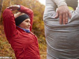 How Braces Improve Your Lifestyle