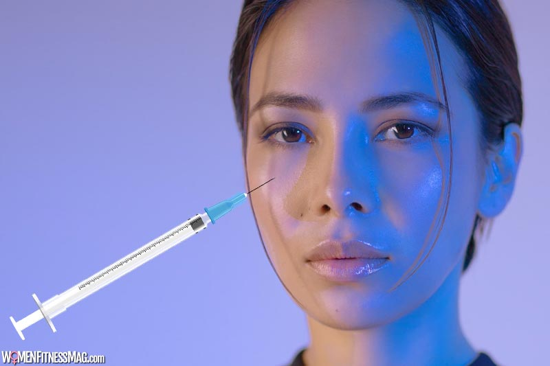 Juvederm – Dermal Filler Injections: Why and How to Apply