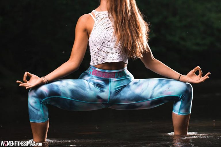 Strengthening Your Pelvic Floor at UROSPOT Can Help The Planet