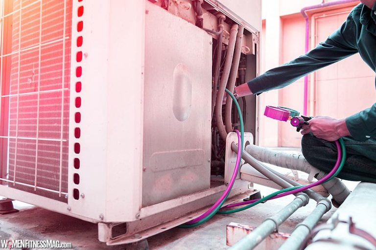 The Best HVAC Companies in Your Area