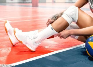 Things You Should Know About Athletic Performance Socks