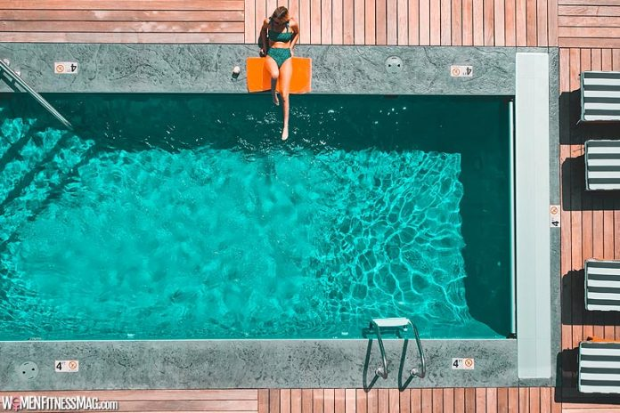 5 Ways To Get Rid Of Cloudy Pool Water