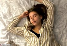 Best Sleep Supplements for Women