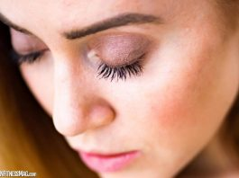 Careprost Review vs Latisse for Eyelash Growth