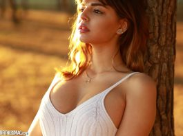 Considering Breast Implants? Here Are Your Options