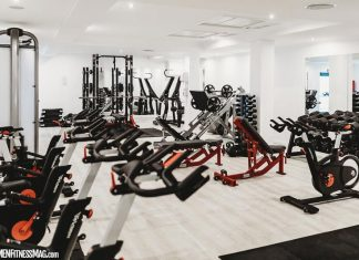Gym Management Software Is the Key to Increase the Efficiency of Your Staff