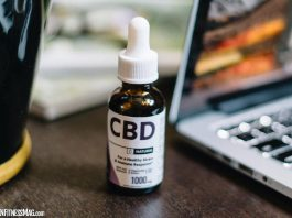 How To Find The Best Organic CBD Oil For Sale