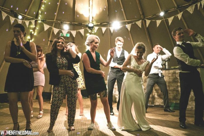 How To Shorten The Online Process For Wedding Entertainment Services