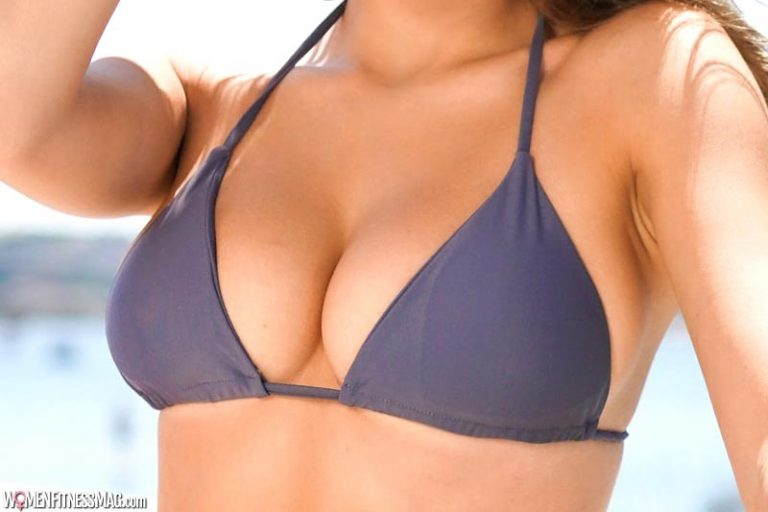 Is Breast Revision Surgery Right for Me?