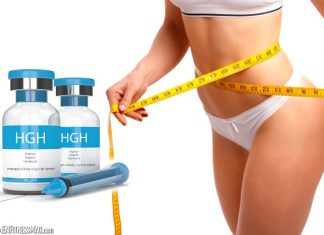 Is Your Weight-loss Struggle a Result of Human Growth Hormone Deficiency?