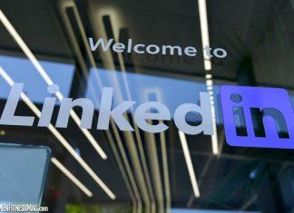 Linkedin Client Building Hacks For Freelancing Housewives