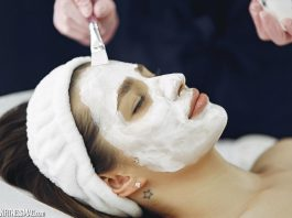 Professional Skin Care: What Are My Options?