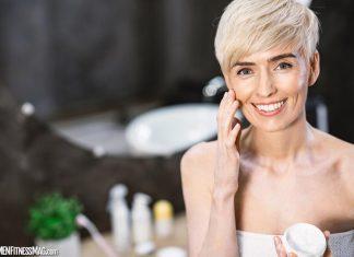 Solvaderm's Stemuderm: An Effective Anti Wrinkle Cream