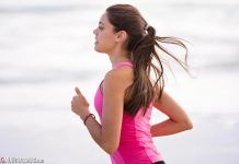 The Complete Guide on What to Do After a Run