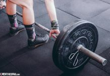 Tips To Start Strength Training As A Beginner