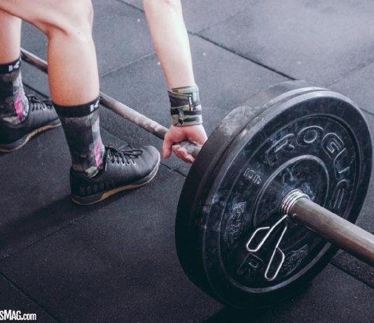 Tips To Start Strength Training As A Beginner