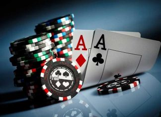 Top 5 Traps In Online Poker - How To Avoid Them