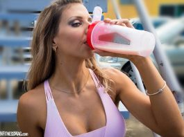 Why Reading Reviews Before Buying Pre-Workout Supplements Is Necessary