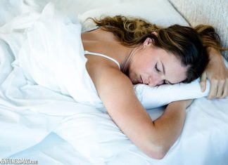 6 Ways to Achieve Higher Sleep Quality at Night