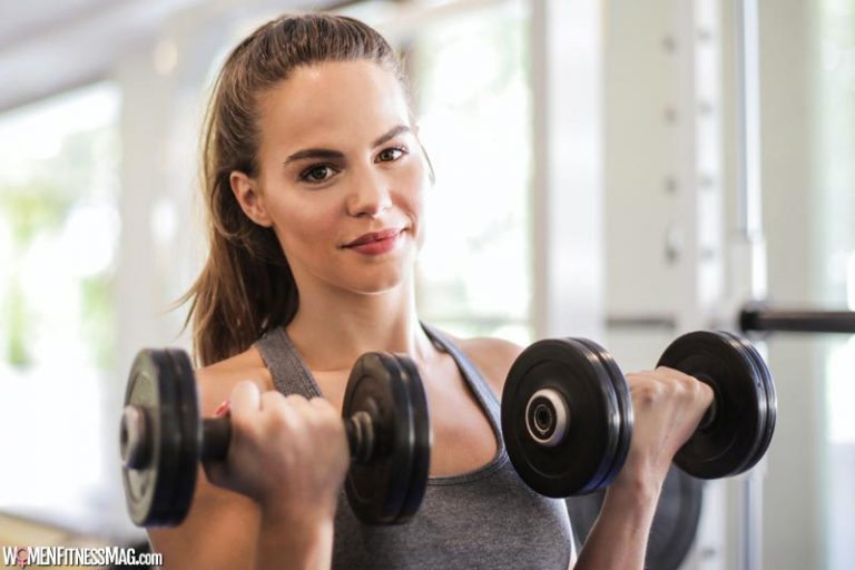 7 Body Fitness Secrets You Probably Didn't Know