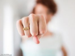 Fighting Back: A Starter Guide on Self-Defense for Women