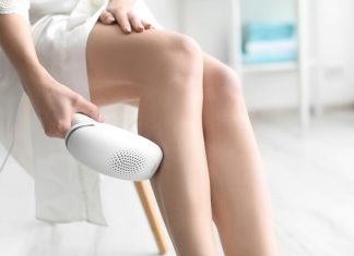 How To Choose The Best Hair Removal Devices