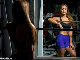 How To Overcome Imposter Syndrome In The Gym