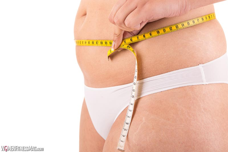 How to get optimal results with liposuction?
