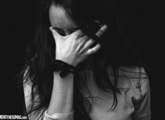 Short-Term Vs Long-Term Effectiveness Of CBT For Youth With Anxiety Disorders