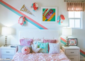 Super Tips to Decor Kids Bedroom in 2020