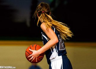 Top Women's Basketball Ball Buying Guide