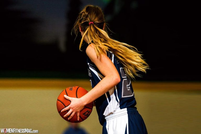 Top Women's Basketball Ball Buying Guide