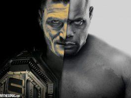 Watch UFC 252 live stream: How to watch Miocic vs Cormier III online