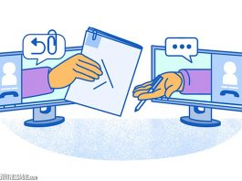 What are the Best Practices for Virtual Collaboration