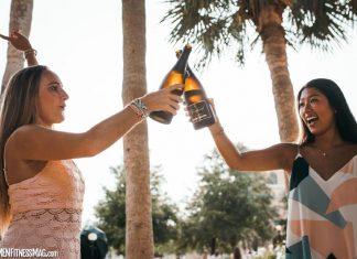 5 Myths Surrounding Alcoholism Debunked!