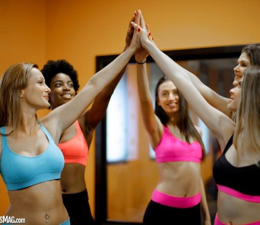 6 Key Benefits to Expect from a Wellness Coach