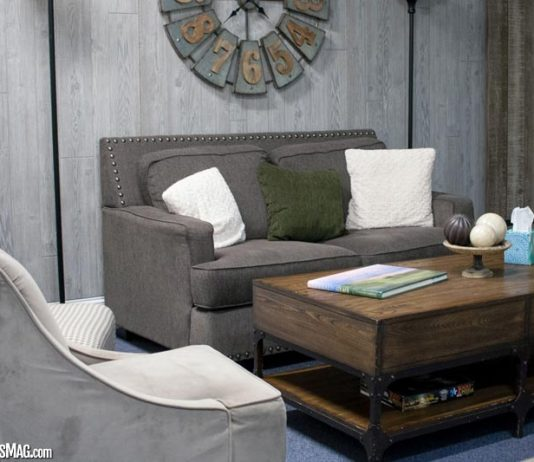 6 Reasons to Choose Ashley Home Furniture