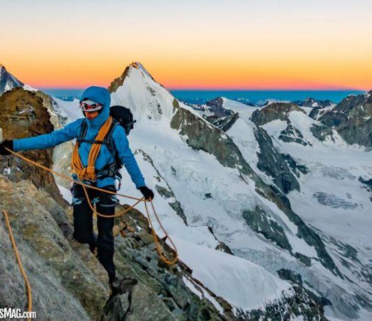 Climbing Kilimanjaro Solo for Women: A Solo Female Travel Guide