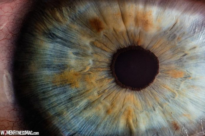 Everything You Need to Know About Lasik Eye Treatment