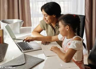 How Do I Know If My Child Needs a Tutor?