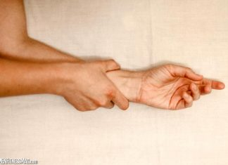 Managing Carpal Tunnel Pain During COVID-19