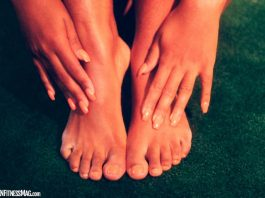 Signs That You Need To Visit A Podiatrist