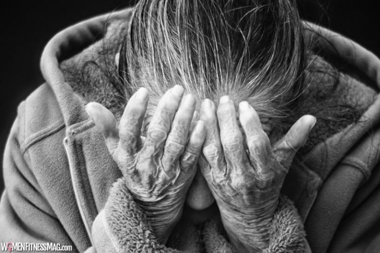 Simple Solutions for Seniors with Memory Problems